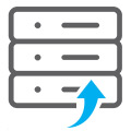 feature-icon VPS
