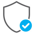 feature-icon secuirty