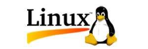 technology linux icon